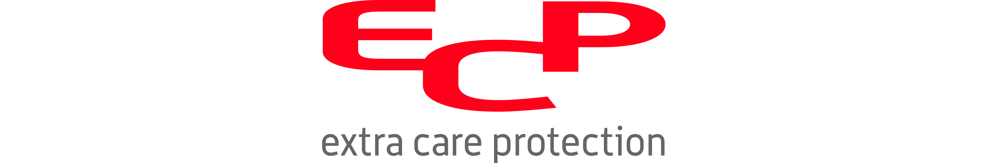 ECP_09_E_4C