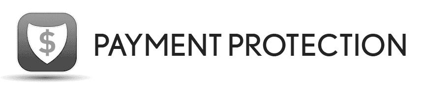 financepaymentprotection