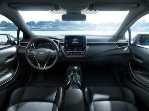toyota-2019-corolla-hatchback-2-l