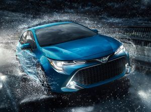 toyota-2019-corolla-hatchback-4-l