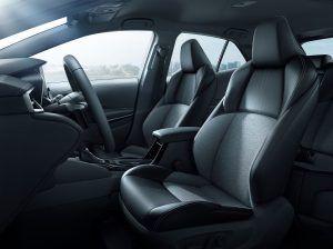 toyota-2019-corolla-hatchback-5-l