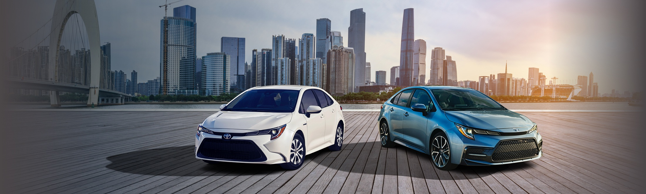 toyota-register-for-updates-2020-corolla-hybrid-corolla-sedan-l