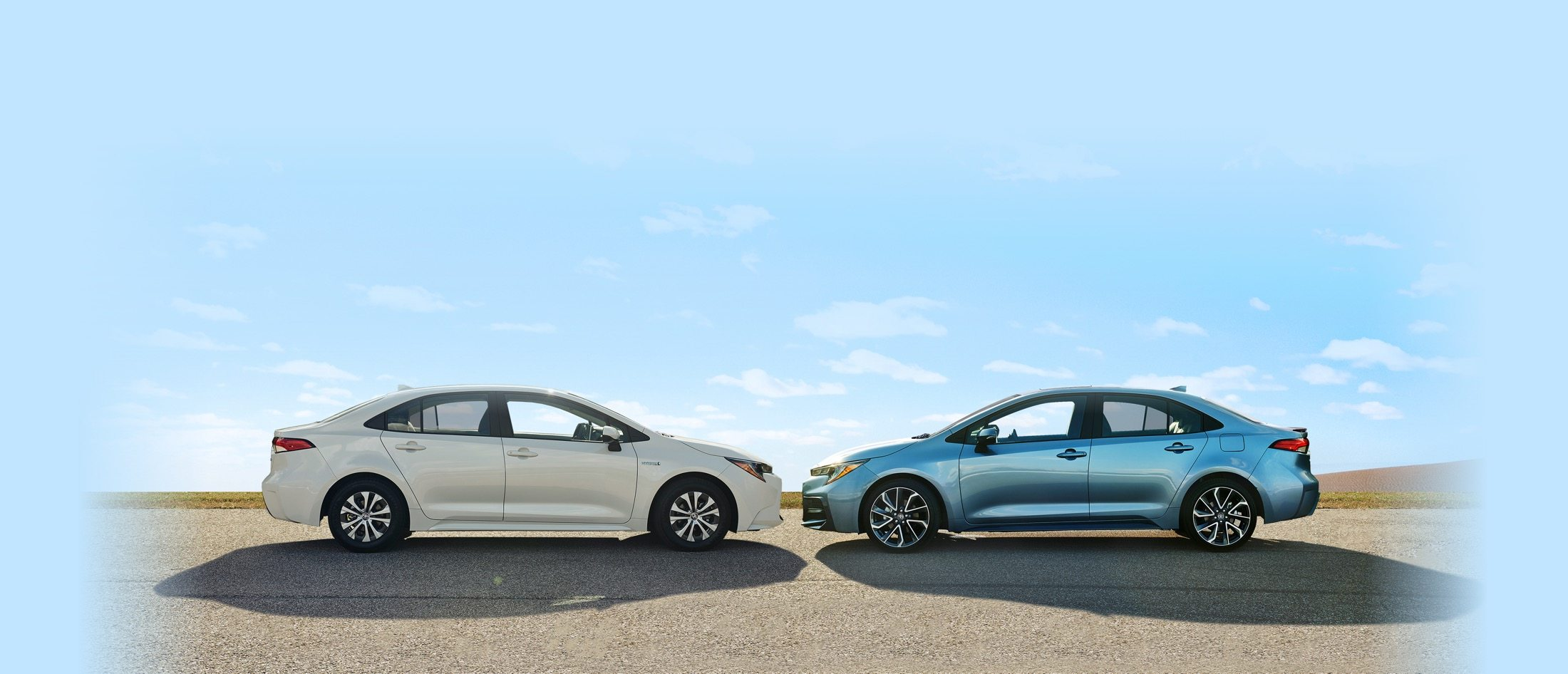 toyota-register-for-updates-2020-corolla-features-l