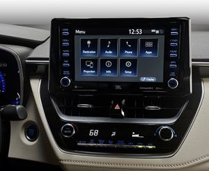 toyota-2020-corolla-sedan-2-tile