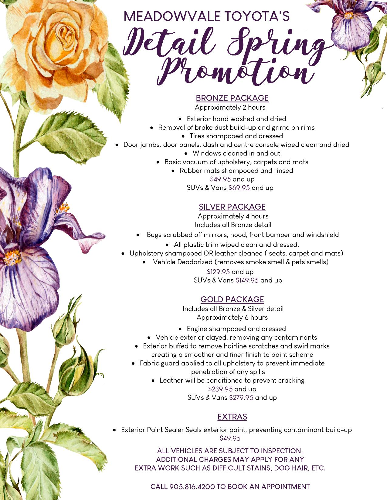 Detail Spring Promotion-page-001