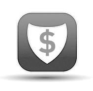 PaymentProtection