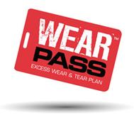 wear-pass