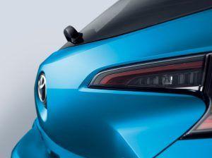 toyota-2019-corolla-hatchback-1-l