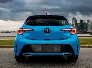 toyota-2019-corolla-hatchback-8-l
