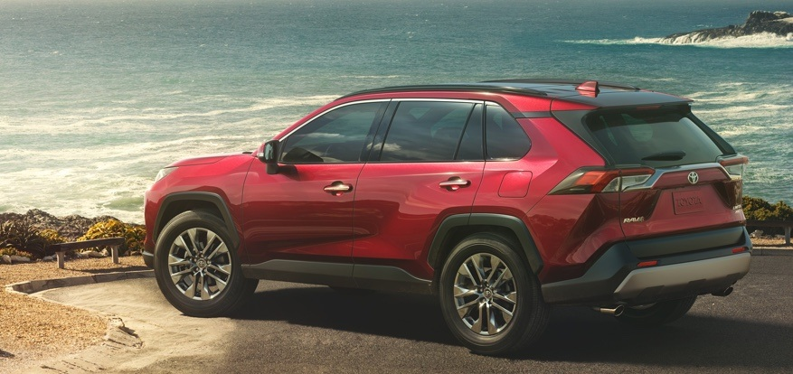 toyota-register-for-updates-2019-rav4-limited-l