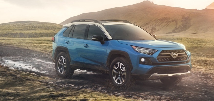 toyota-register-for-updates-2019-rav4-trail-l