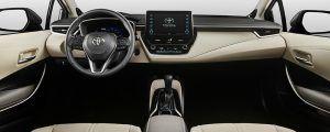 toyota-2020-corolla-sedan-3-tile