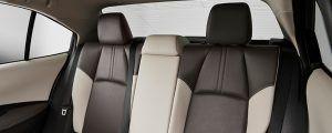 toyota-2020-corolla-sedan-4-tile