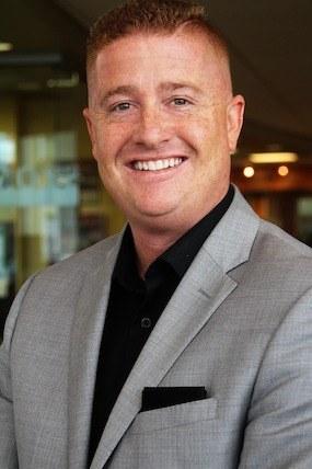 Steve Sandrin